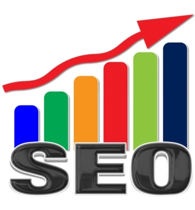 Precision SEO Marketing is a local St. Paul SEO company, offering customized services.